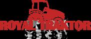 Royal Traktor Kecskemét