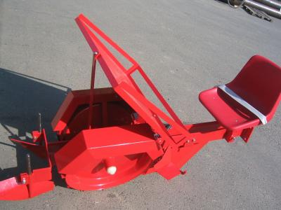 Bagodi BDÜ-1 vetőgép