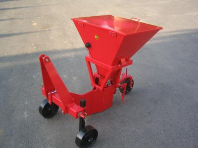 Bagodi BHE-1 vetőgép