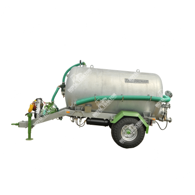 Pronar T314