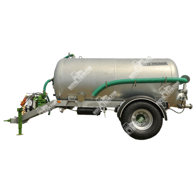 Pronar T315