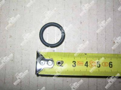 gyűrű (941135)
