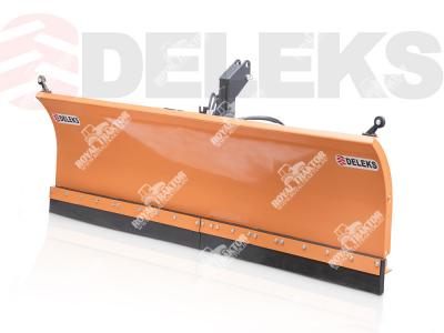 Deleks SSH-04 2.2 C hótoló