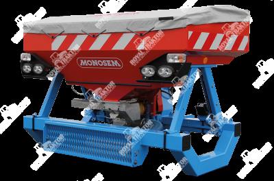 MONOSEM Standard műtrágyaszóró